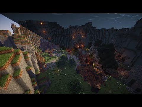 MInecraft Karışık Dünya Yeni Spawn MAP Download YouTube - Sweden map minecraft download
