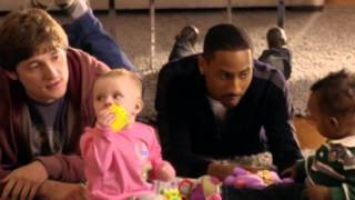 "Raising Hope Season 1 Episode 12 ""Romeo and Romeo"""