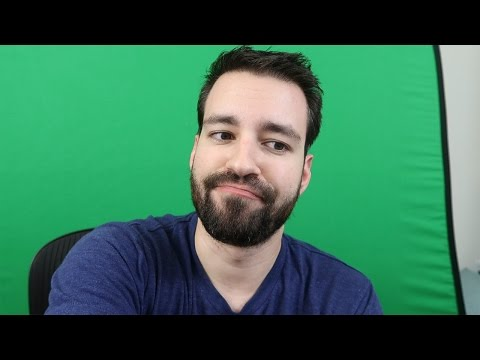 gassymexican dating renee