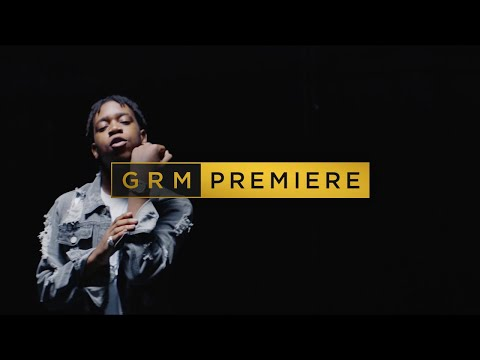 EO - Tick Tock [Music Video] | GRM Daily