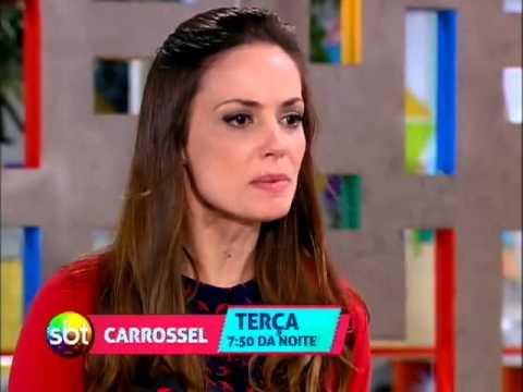 Chamada Carrossel (02 10 2012) - SBT - YouTube c5f5e5653f9
