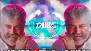 Adchithooku   Remix   Dj Love Rajesh   MixMaster Crew  