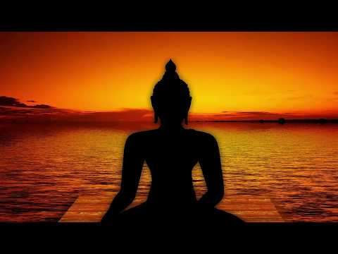 Quick Meditation for Stress, Depression and anxiety (In Hindi) by Motivational Mahatmaji
