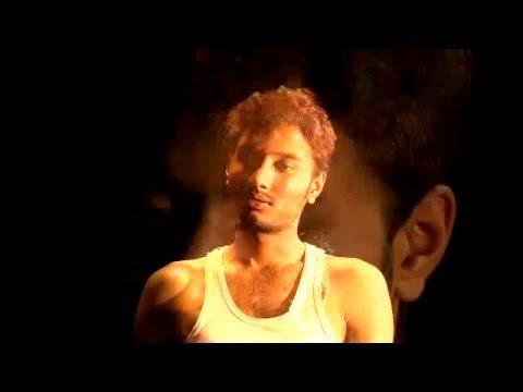 sehar full movie hindi hd instmank