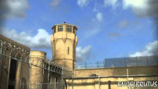 Prison Break - The Conspiracy Chapter 6 PC Gameplay (Difficulty Shark)