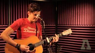 William Beckett - Audiotree Live