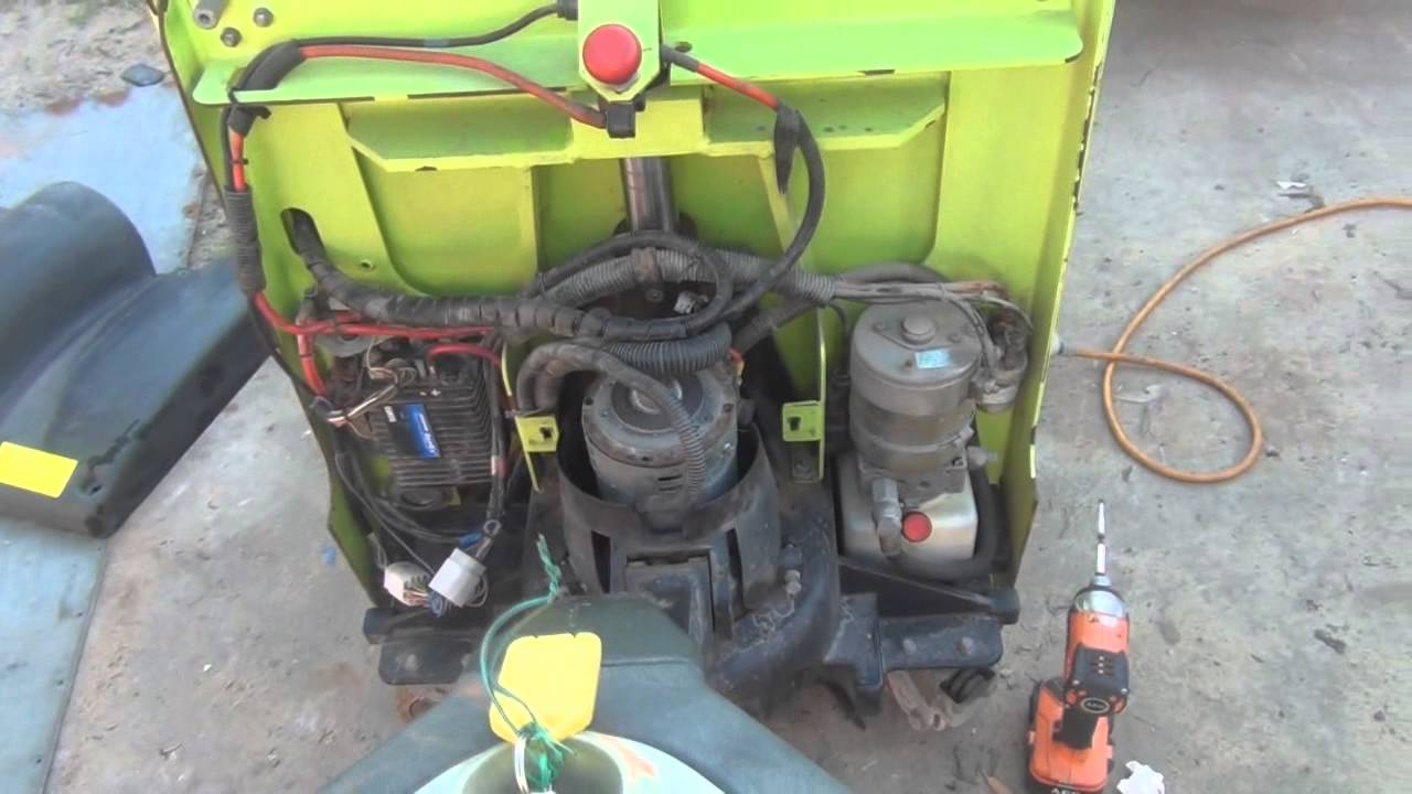hight resolution of pramac pallet truck repair youtube barrett electric pallet jack diagram crown electric pallet jack diagram