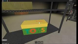 tattletail roblox random video and hide and seek