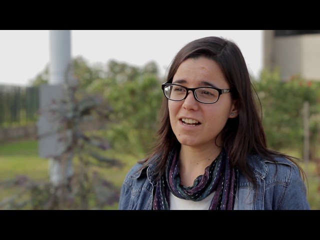 PosDoc - Universidad Nacional de Rosario - Capítulo 2