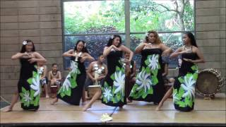 Te Poly Nui from Stockton, California USA