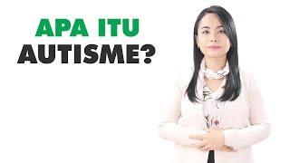 Berobat Sejak 2018, Niko Pasien Penderita Autis Alami Kemajuan Untuk Kesembuhannya.