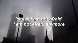 not-afraid-anymore---halsey