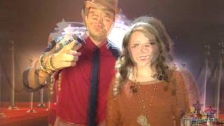 Jesse Y joy vercion Rap Feat De Ato El Goly El Brow Erick Star.wmv