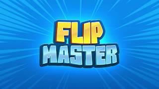 Miniclip Presents: Flip Master