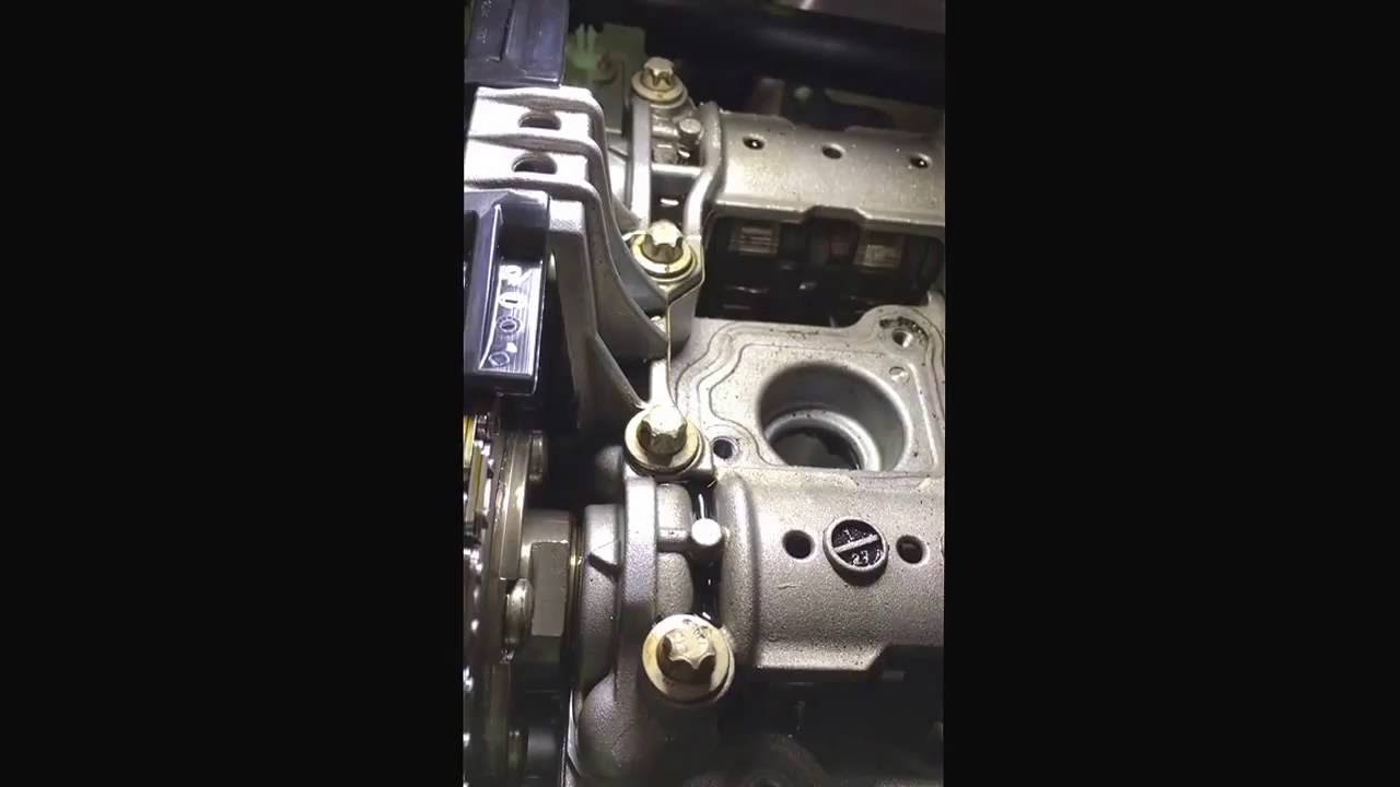 Help please, start up noise on W204 C250 CGI | Page 2 | MBClub UK