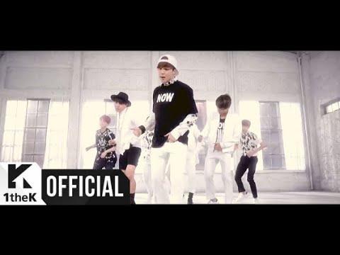 BTS 방탄소년단 &39;HOME&39; MV FMV WITH ENGLISH SUBTITLES
