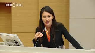 Казанский Кремль о «Шаян ТВ»: «Вопрос концепции не стоит»