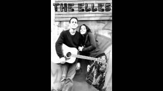 The Elles - Senza Meta