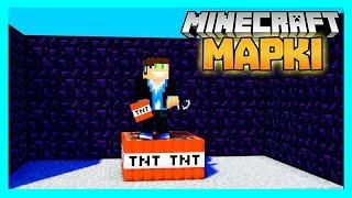 Mapy od Widzów #115 - AUTORSKIE POMYSŁY! WOW! | Minecraft