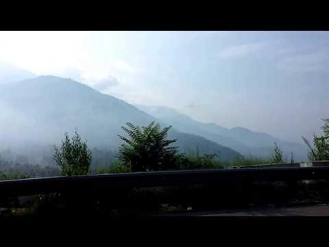 Naran Balakot Valley Feairy Meadows || Wonderful HD Pakistan