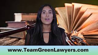 Team Green Lawyers Reviews and  Testimonials - DWI Attorneys New York