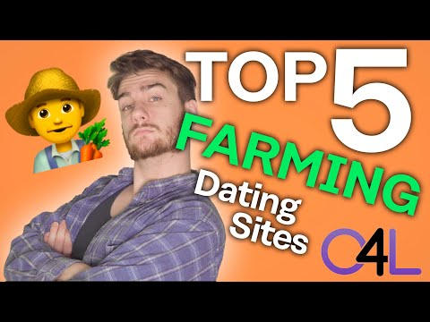 Free Dating Websites In USA Without Payment from YouTube · Duration:  8 minutes 24 seconds