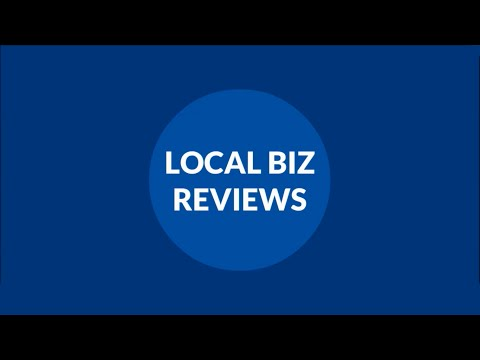 Wayne's Garage - REVIEWS - Auto Repair Shop Reviews in Eugene, Oregon