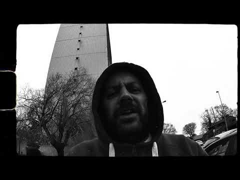 Youtube: L'Hexaler – L'esprit Seraing ( Face B )