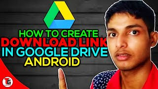 Video How to create a download link on Android using google drive download MP3, 3GP, MP4, WEBM, AVI, FLV Mei 2018