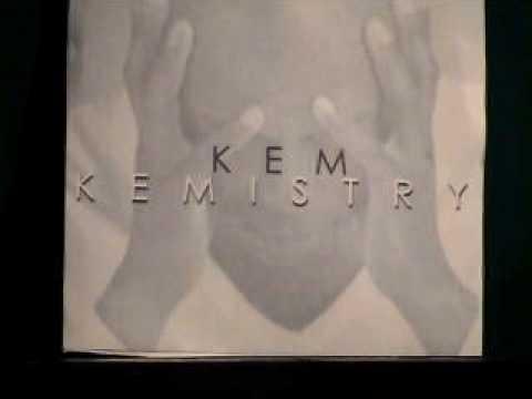Kem-Love calls(CD Version)