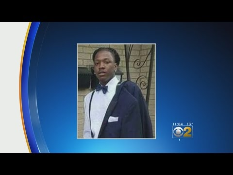 911 Tapes Released From Fatal Police Shooting In DuPage County