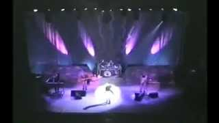 Steve Perry - 10 I'll Be Alright (Live In New York, USA 1994 FTLOSM Tour)