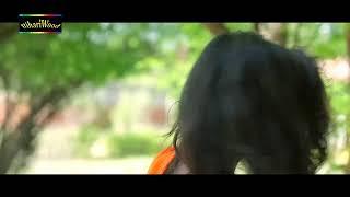 Ravi raja dj songs