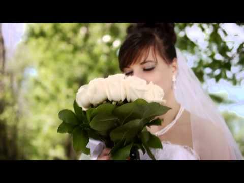 трейлер 2013 года - Свадебный трейлер. 18 мая 2013 года.