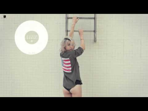 Girls Love Beyonce (Matt DiMona Remix)- Drake