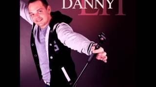 Danny lit - Mijn twijfels zijn weg 3/12