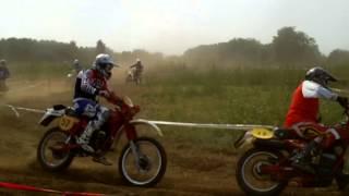 Trofeo SWM ,Cassano Magnago 22.09.13