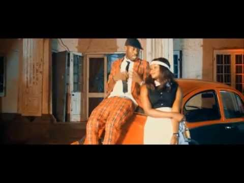 Nice & Lovely - Eddy Kenzo [Official Video] 2014