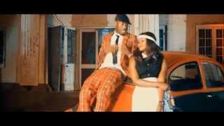 Смотреть клип Eddy Kenzo - Nice & Lovely