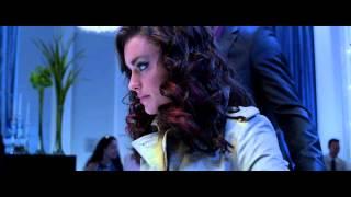 Skylar Grey  Dance Without You ШАГ ВПЕРЕД 4 3D