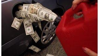 Как из 80 бензина сделать 92