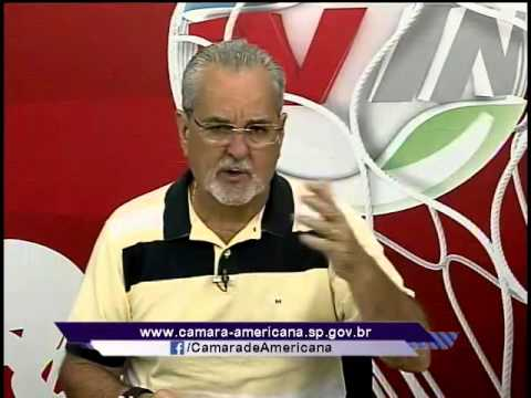Shop Sports com Ricardo Veronese 08/01/2016