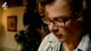 Christmas At River Cottage | Roasted Onions |  Channel 4