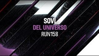 SOVI - Del Universo