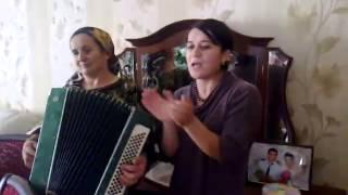 Даргинский песня 2015