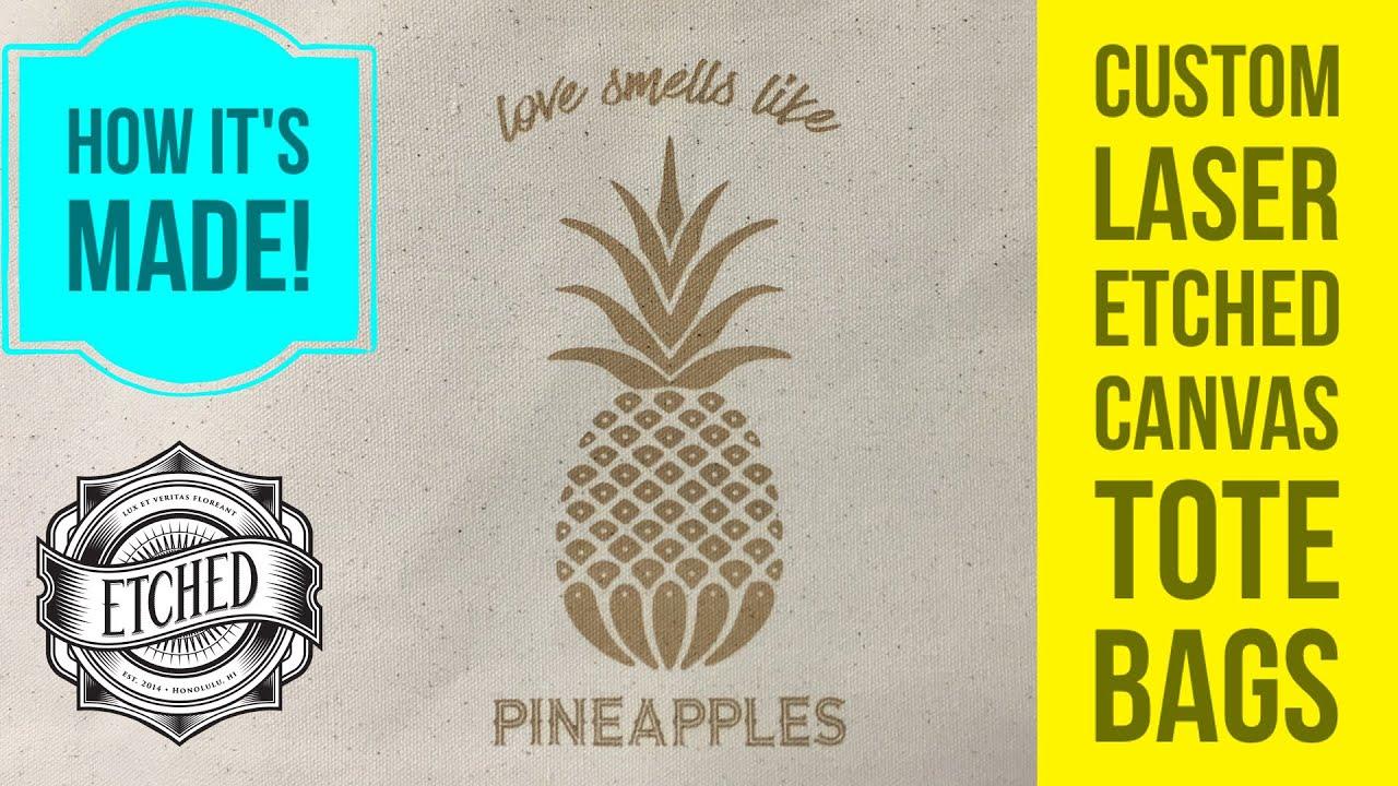 Most Inspiring Wallpaper Home Screen Pineapple - maxresdefault  Gallery_378574.jpg