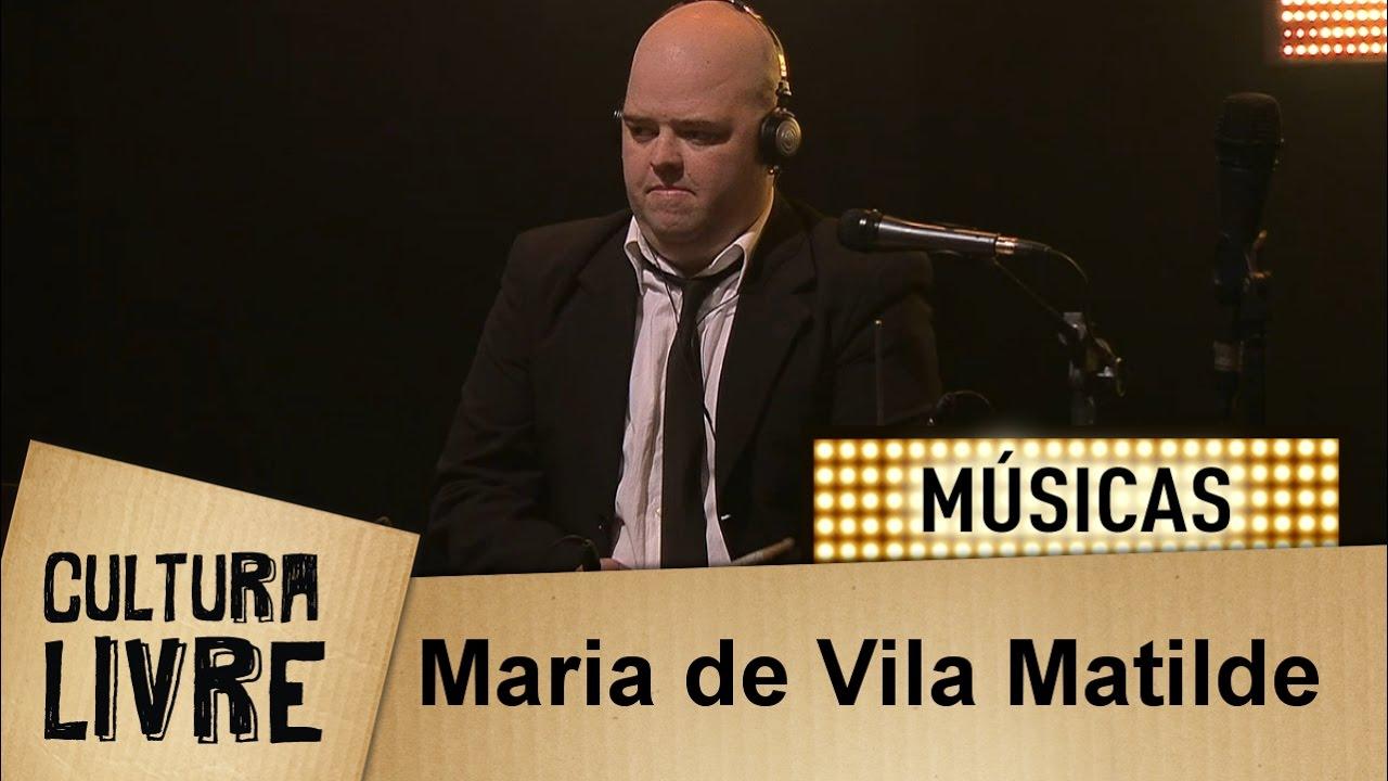 BAIXAR MUSICA PENHA ALCIONE DA MARIA