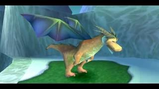 Spyro the Dragon Walkthrough - Part 5