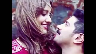 Video Snehithane cover | Solo | Alaipayuthey  | Neha sharma | Dulquer Salman | hd songs | Killi poyi download MP3, 3GP, MP4, WEBM, AVI, FLV September 2018