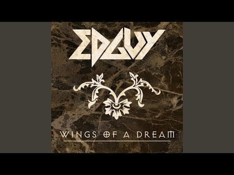 Wings of a Dream (Remastered)
